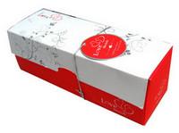 众诺包装对裱卡纸盒07