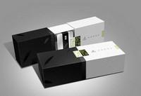 众诺包装抽拉式精品盒01