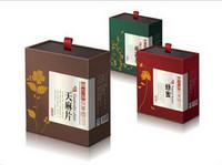 众诺包装精品盒01