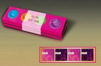 众诺包装书型盒式精品盒04