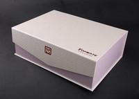 众诺包装书型盒式精品盒14