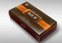 众诺包装天地盖式精品盒06
