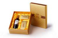 众诺包装天地盖式精品盒09