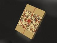 众诺包装天地盖式精品盒14