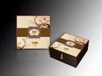 众诺包装天地盖式精品盒17