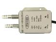 PH165风压传感器 微差压传感器