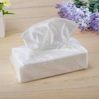 白包软抽纸|抽纸厂家