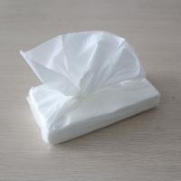 定制长包白包软抽纸