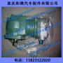 雷竞技 雷竞技App 612600130196