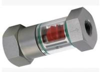 FWR-020转子式流量指示器
