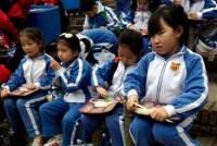 深圳户外活动,郊游,团体供餐(现场加热熟化)