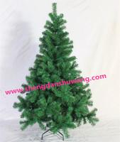 1至3米圣诞树批发 生产厂家直销