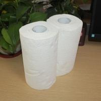 大卷擦拭纸|擦拭纸厂家