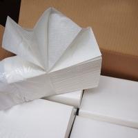 多折家庭擦手纸|擦手纸