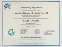 ISO/TS16949�J�C英文