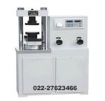 压试验机SYE-300电液式抗折抗压