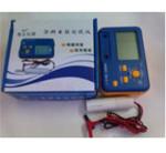 油漆涂料电阻测试仪