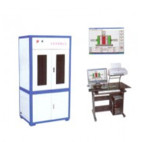 导热系数测定仪3030型