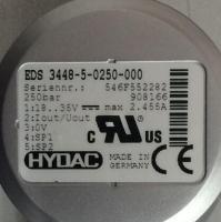 EDS3448-5-0250-000 Hydac �F�供��