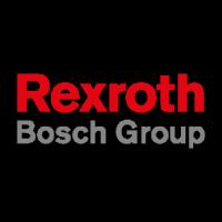 0811404430 4WRLE25V370M-3X/G24K0/A1M  Rexroth 原装正品