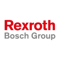 R900943416 4WRA10W60-2X/G24N9K4/V-589 Rexroth 原装正品