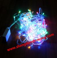 LED串灯(各种室内室外灯光装饰和节日装饰所用)