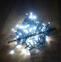北京LED串灯销售批发中心